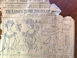 Ladies Home Journal 1980