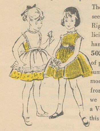 Vogue July 1960 0004 5051.jpg
