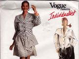 Vogue 2056 B