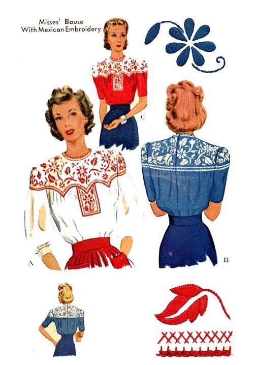 M-990 sewing patterns803 copy.jpg