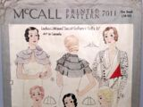 McCall 7011