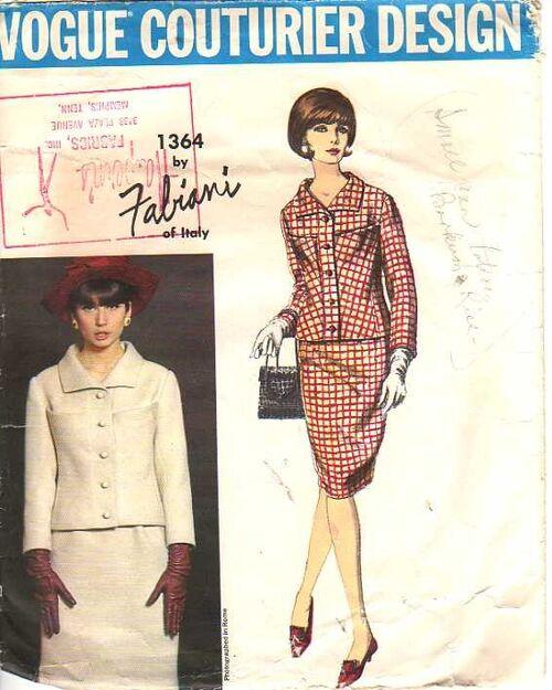 Vogue1364.jpg