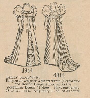 Butterick sept 1897 115 4944.jpg