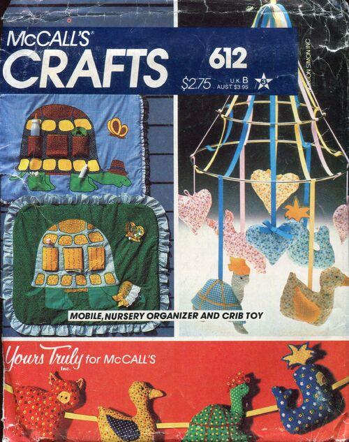 Mccallscrafts612.jpg