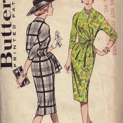 Butterick 8968 size 12.jpg