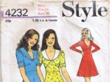 Style 4232