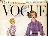 Vogue 9247