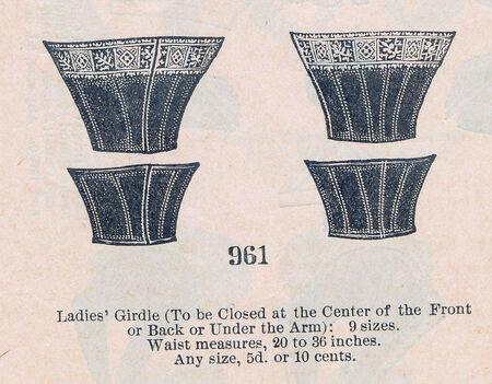 Butterick sept 1897 109 961.jpg