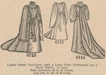 Butterick sept 1897 115 6745.jpg