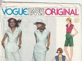 Vogue 1467 B