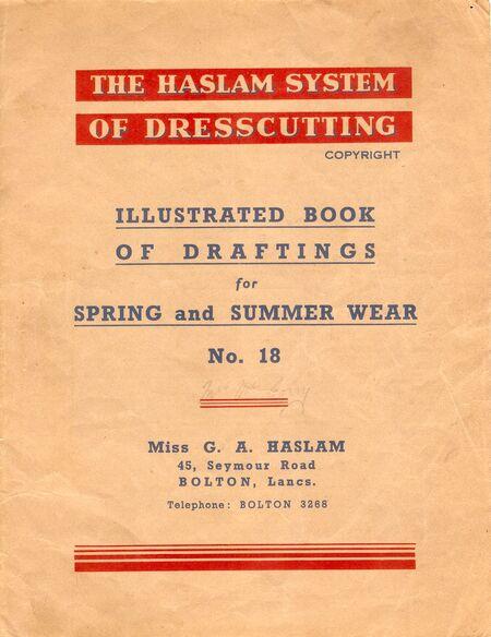 Haslam1940sSpring18.jpg