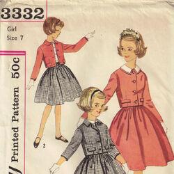 Simplicity 3332 girls size 7.jpg