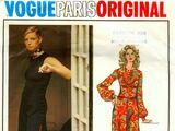 Vogue 2642