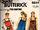 Butterick 6541 A