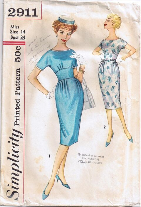 Pattern pictures 002b.jpg