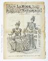La Mode Nationale