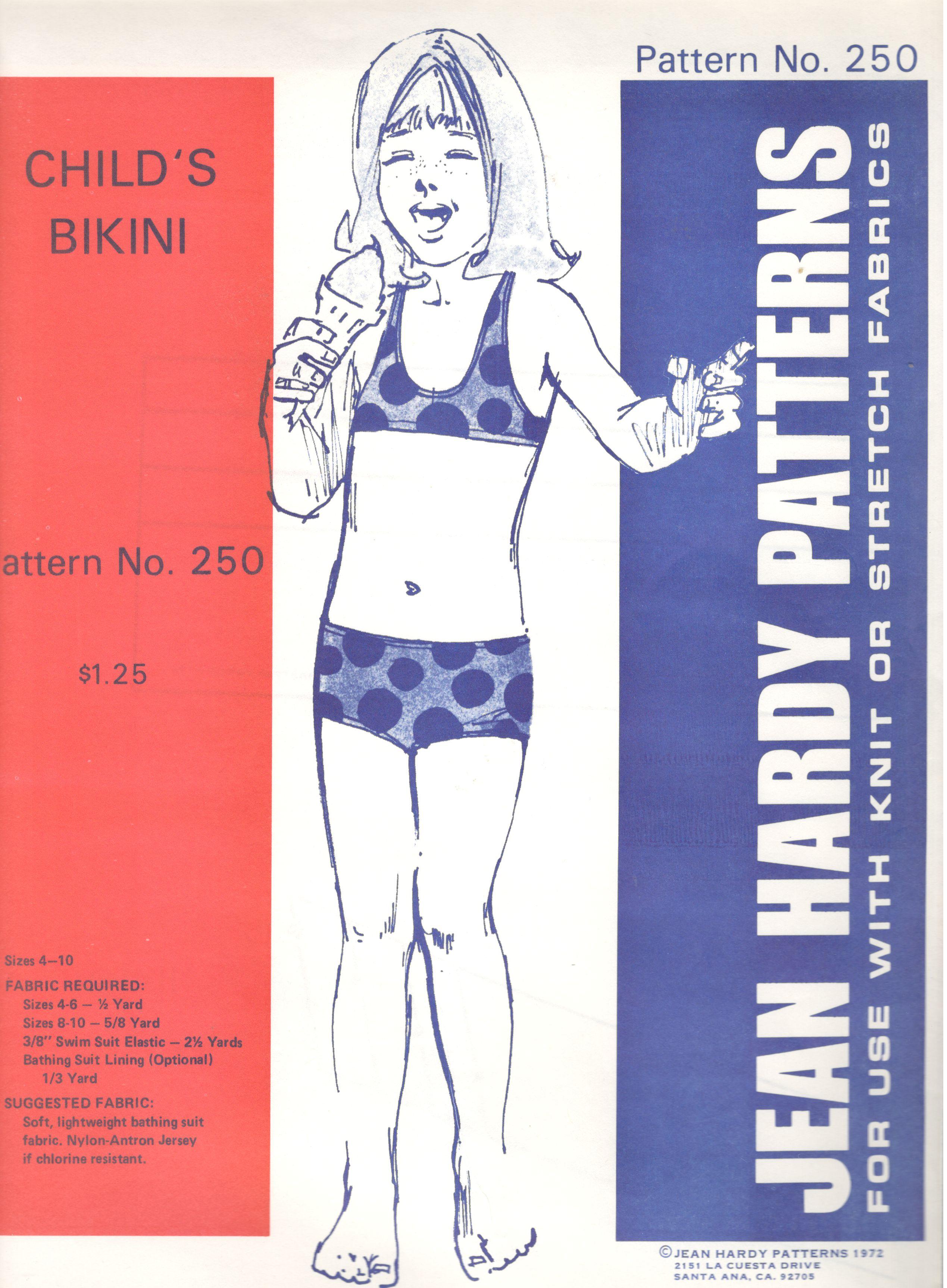 Jean Hardy 250