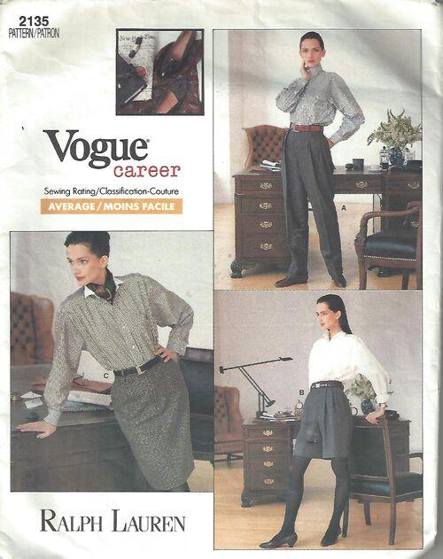 Vogue 2135.jpg