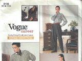 Vogue 2135 B