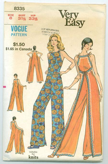 Vogue 8335.jpg