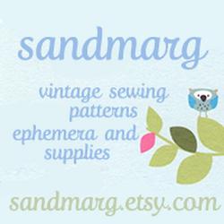29-Sandmarg.png
