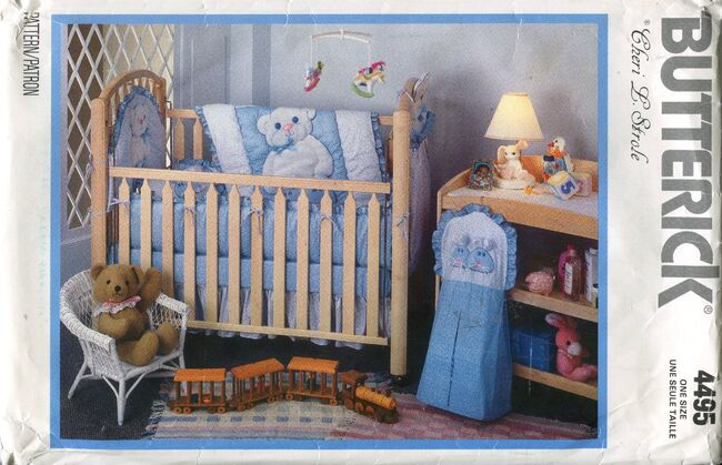Butterick4495nursery.jpg