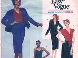 Vogue 2284 A