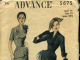 Advance 5675