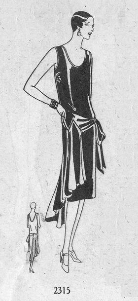Butterick 2315 1928.jpg