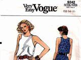 Vogue 9242