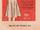 Hollywood Patterns June 1940