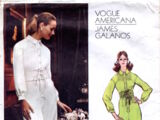 Vogue 2524 A