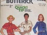Butterick 6008
