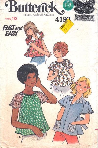 Butterick-4193-girls-pattern.jpg