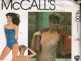 McCall's 9089 A