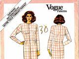 Vogue 1000 A