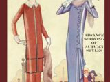 McCall Quarterly Fall 1924
