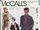 McCall's 9147 A