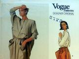 Vogue 1381 A