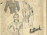 Butterick 1426