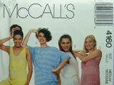 McCall's 4160 B