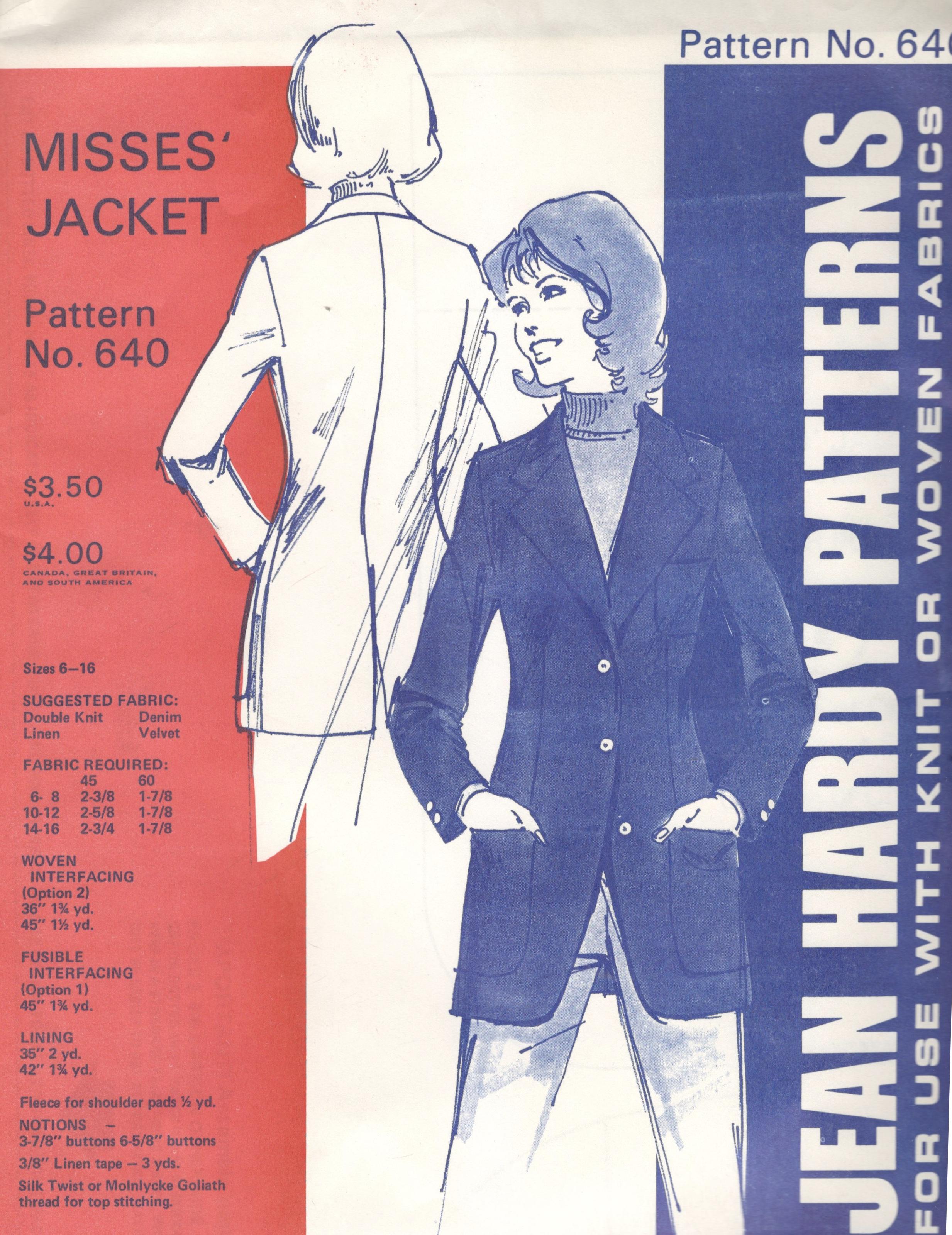 Jean Hardy 640