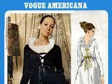 Vogue 2369