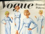 Vogue 3000