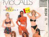 McCall's 8234