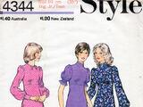Style 4344