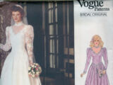 Vogue 1092 A
