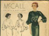 McCall 8495