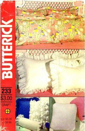 Butterick 233.jpg