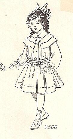 LHJ 1916 9506.jpg